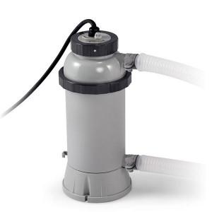 Réchauffeur Intex 3 kW