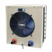 SHP - 2,5 kW