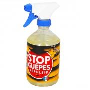 Stop guêpes pulvérisateur - 500 ml