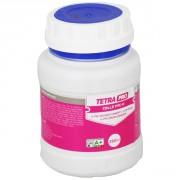 Colle PVC pression TetraPro - 250 ml