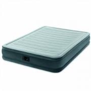 Lit gonflable Comfort Plush - 2 places
