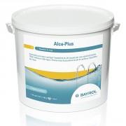 Alcaplus - 10kg