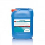 Chloriliquide - 20 L