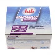 Regularfloc - 10 cartouches