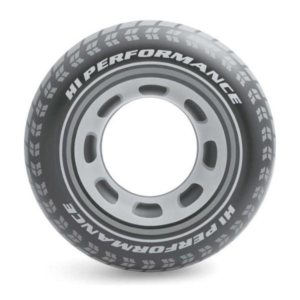 Bouée pneu - 91 cm