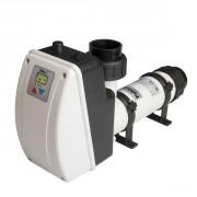 AquaLine Titane - 09 kW