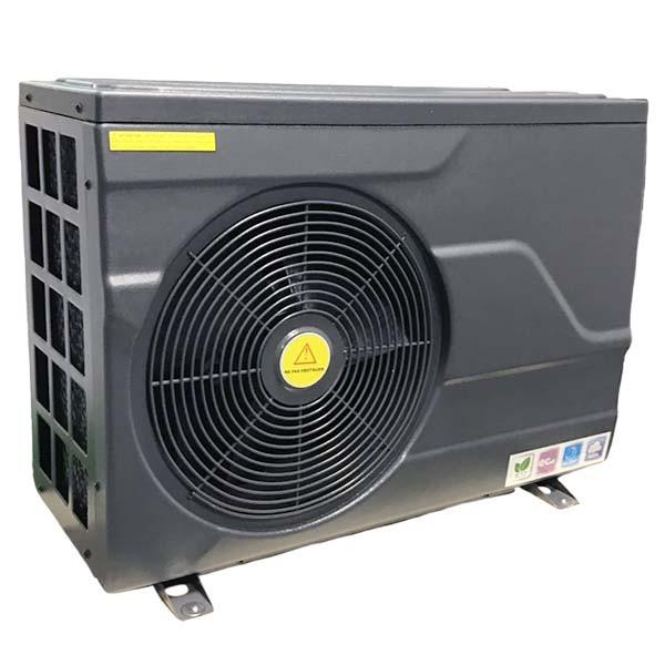 MyPac 120 - Full Inverter