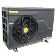 MyPac 260 - Full Inverter