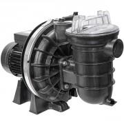La Sta-rite 1,1 kW - Mono
