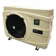 Ultratemp-HX 17 kW