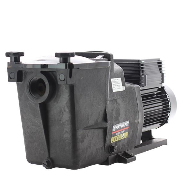 Super Pump 1,5 Cv Mono 1