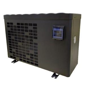MyPac 100 - Inverter