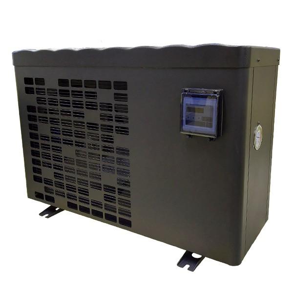 MyPac 120 - Inverter