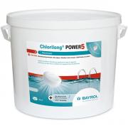 Chlorilong Power 5 - 10 kg