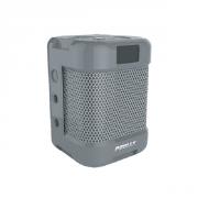 Pompe à chaleur Q-Line 7 - Full Inverter