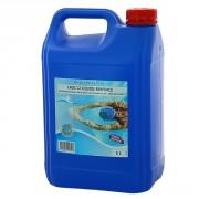 Choc 12 liquide renforcé -5 L