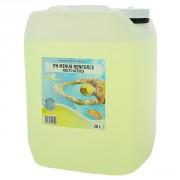 pH Minus renforcé Multi-acides - 20L