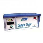 Compu-Chlor S 70 Super