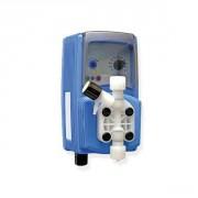Pompe doseuse électromagnétique - pH ou RX