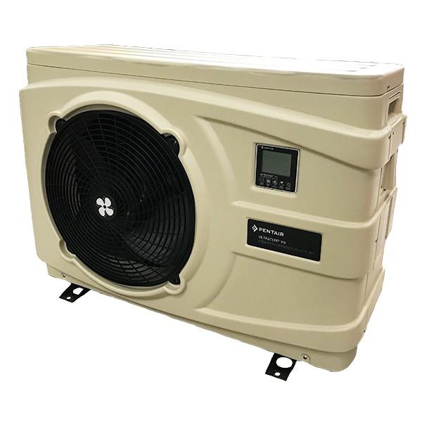 Ultratemp-HX 9 kW - RECONDITIONNÉ - Comme neuf