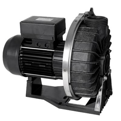 Pompe Booster 2 cv Tri 25 m3/h