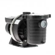 Ultra Flow Plus 1,5 Cv Mono
