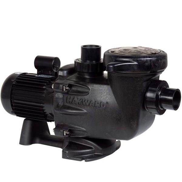 max flo ii 1 5 cv mono filtration