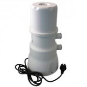 Set de filtration 3 m3/h
