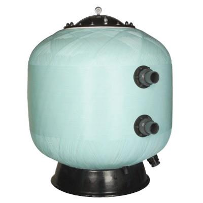filtration piscine filtres sable bobin s astralpool mod les berlin. Black Bedroom Furniture Sets. Home Design Ideas