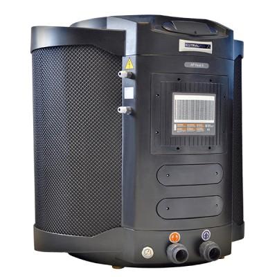 Pompe À Chaleur AstralPool Heat B150 - M