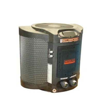 Pompe À Chaleur AstralPool Heat B150 - T