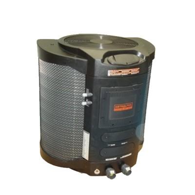 Pompe À Chaleur AstralPool Heat R250 - T