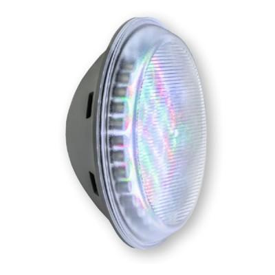 Lampe Lumiplus V2 - RGB - 48W