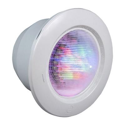 Projecteur 9 Leds RGB - 30 W - Béton