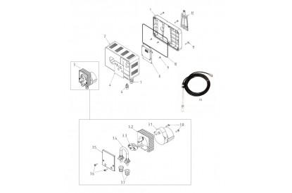 micro ph pacific traitement achat sur. Black Bedroom Furniture Sets. Home Design Ideas